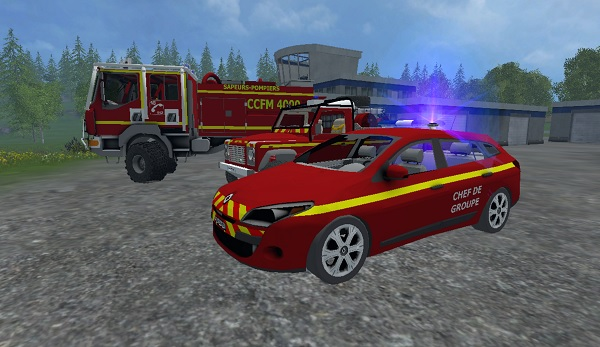 fs15-pack-ccfl-ccfm-vlcg-pompiers-v1-0