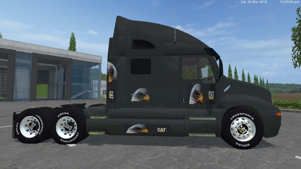 fs15-peat-500-v1-9-truck