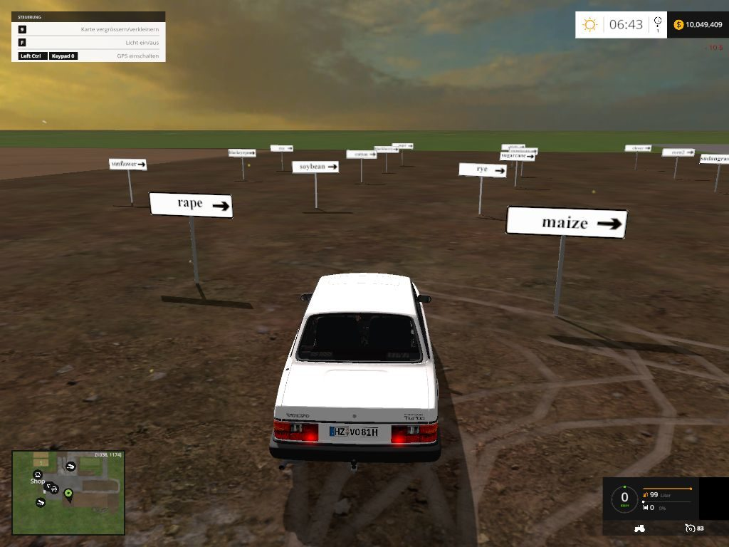 fs15-placeable-fruit-types-traffic-signs
