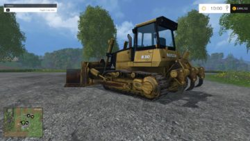 fs15-rotech-830-bulldozer-v1-1