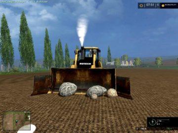 fs15-rotech-830-bulldozer-v1-2
