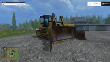 fs15-rotech-830-bulldozer-v1-3