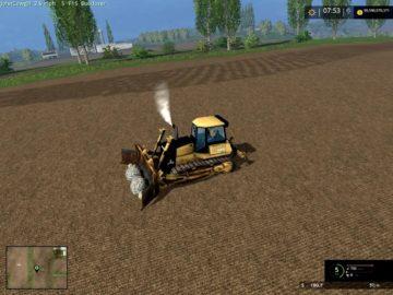fs15-rotech-830-bulldozer-v1-4