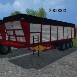fs15-silospace-2000000l-trailer