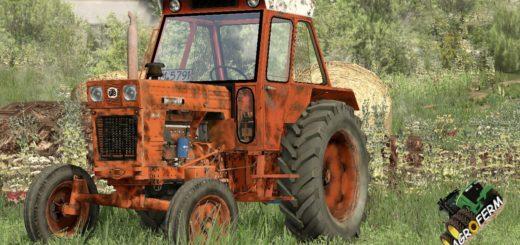 fs15-universal-650-trapez-v2-0-tractor