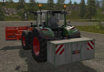 fs17-3000kg-siloweight-v-17-0-1