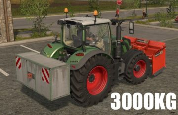 fs17-3000kg-siloweight-v-17-0-2