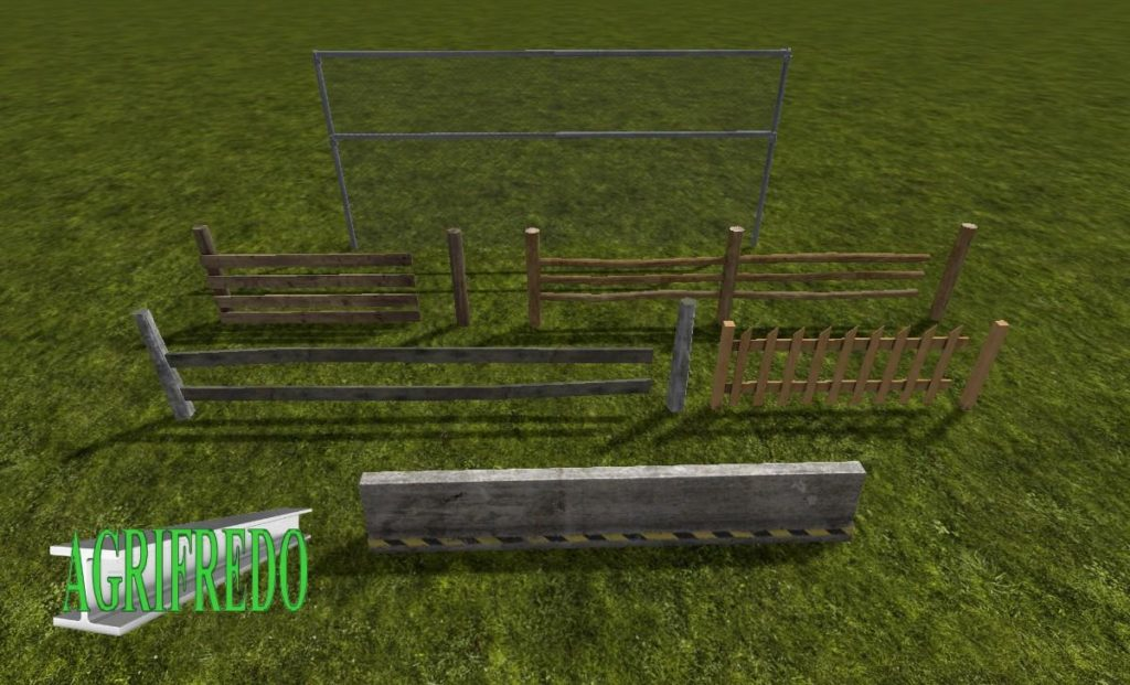 fs17-barriere-v1