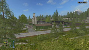 fs17-basic-map-v-1-1