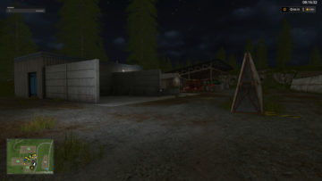 fs17-basic-map-v-1-3