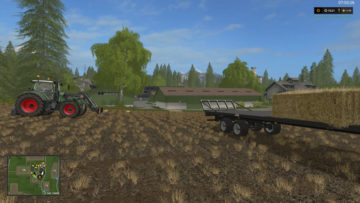 fs17-basic-map-v-1-4