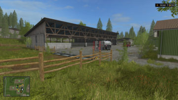 fs17-basic-map-v-1-6
