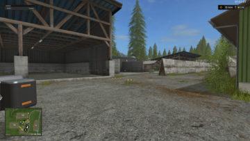 fs17-basic-map-v-1-7