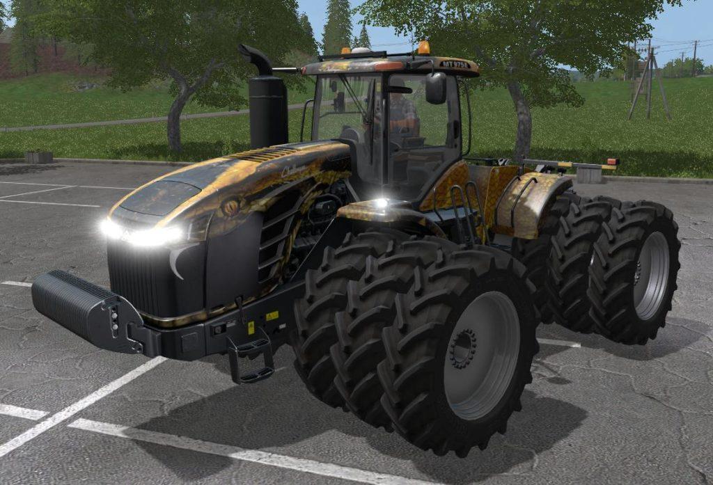 fs17-challenger-mt900e-field-anaconda-v1