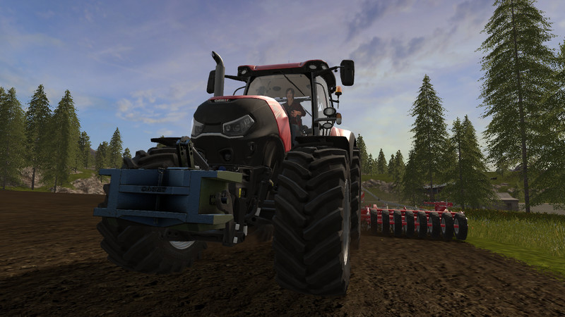 fs17-case-ih-optum-weight-v-1-0