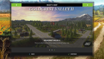 fs17-goldcrest-valley-ii-v-1-0-0-10