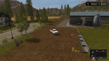 fs17-goldcrest-valley-ii-v-1-0-0-8