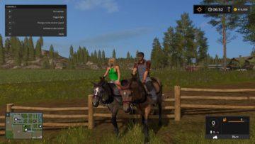fs17-hard-working-horses-v1-10