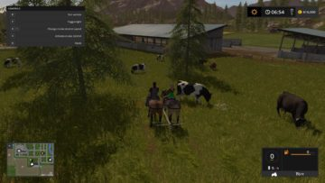 fs17-hard-working-horses-v1-11