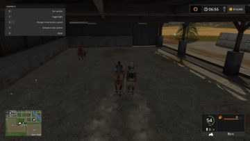 fs17-hard-working-horses-v1-12