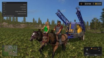 fs17-hard-working-horses-v1-13