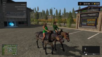 fs17-hard-working-horses-v1-3