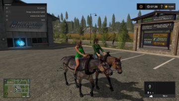fs17-hard-working-horses-v1-3