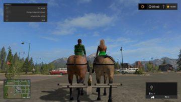 fs17-hard-working-horses-v1-4