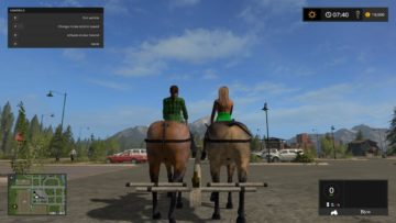 fs17-hard-working-horses-v1-4