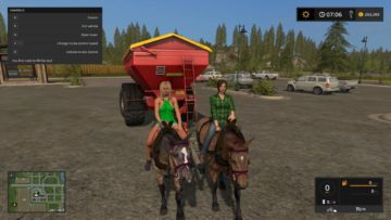 fs17-hard-working-horses-v1-7