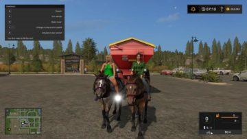 fs17-hard-working-horses-v1-8