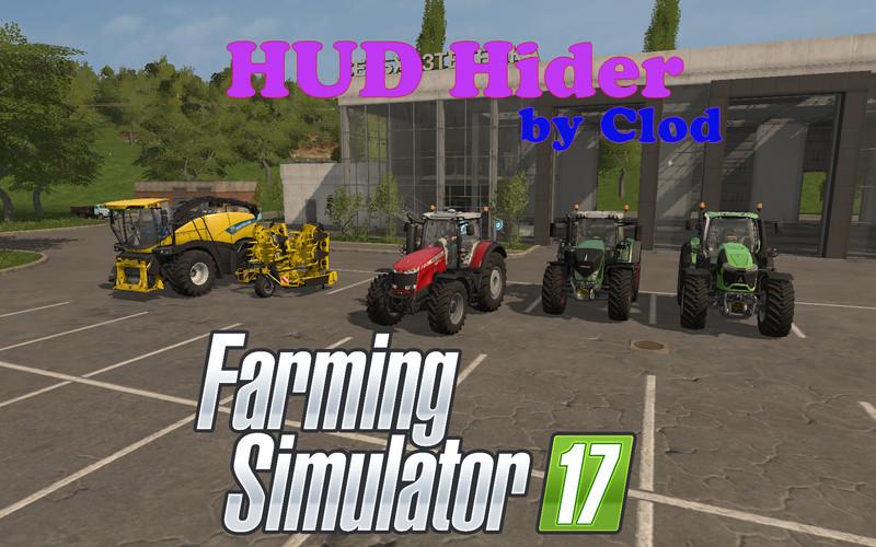 fs17-hud-hider-17-v-1-01