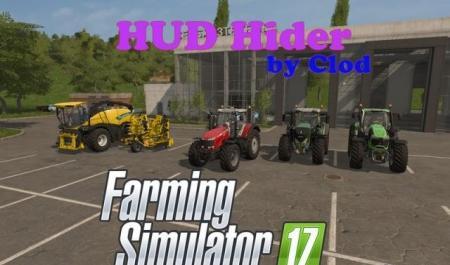 fs17-hud-hider-v-1-15