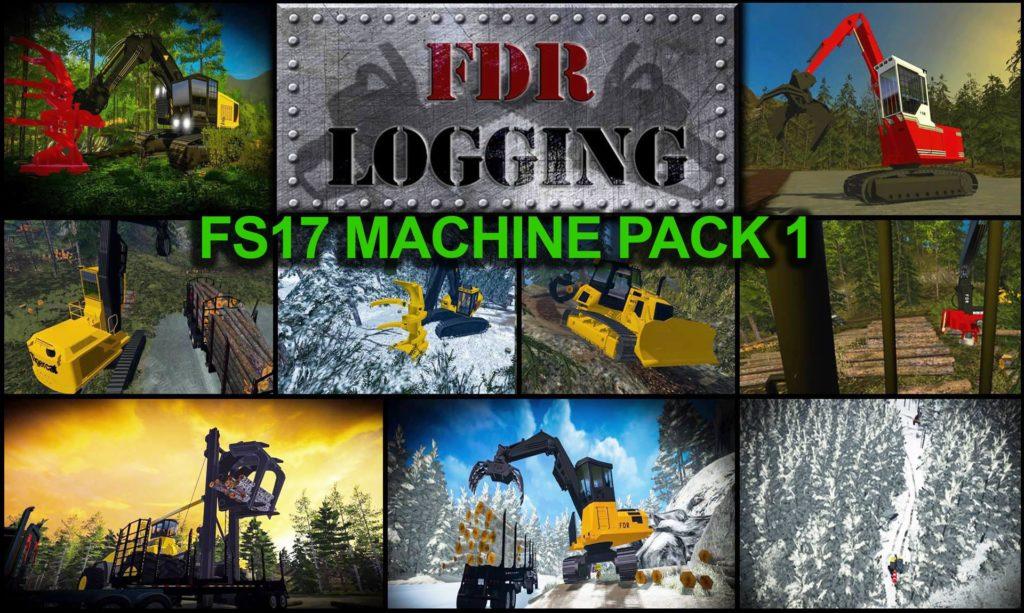 fs17-machine-mod-pack-v1