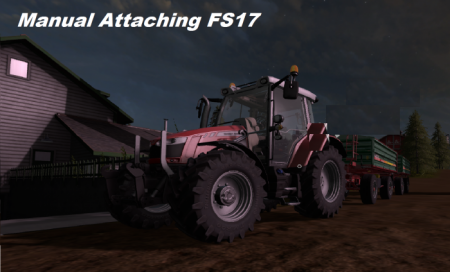 fs17-manual-attaching