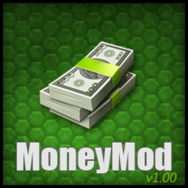 Farming Simulator 2015 мод на деньги скачать - фото 11