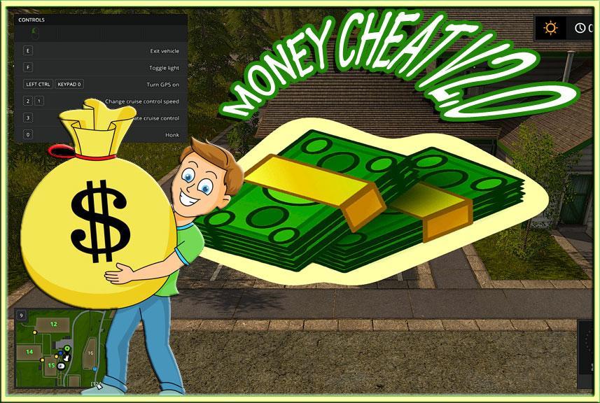 fs17-money-cheat-v2-0