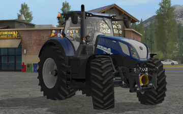 fs17-new-holland-t7-heavy-duty-blue-power-v-1-1