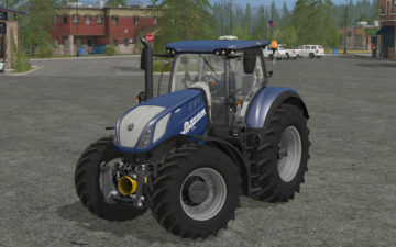 fs17-new-holland-t7-heavy-duty-blue-power-v-1-3