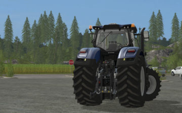 fs17-new-holland-t7-heavy-duty-blue-power-v-1-4