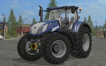 fs17-new-holland-t7-heavy-duty-blue-power-v-1-5
