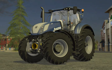 fs17-new-holland-t7-heavy-duty-blue-power-v-1-6