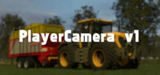 fs17-player-camera-farming-17-v1-0