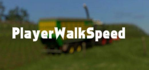 fs17-player-walk-speed-v1-0