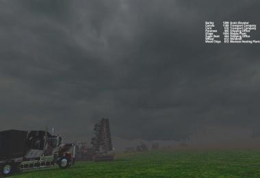 fs17-rain-thunderstorm-sound