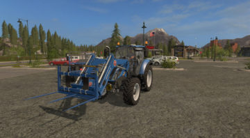 fs17-robert-fb160-v-1-1