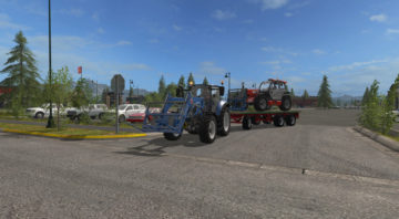 fs17-robert-fb160-v-1-2