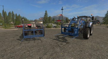 fs17-robert-fb160-v-1-3