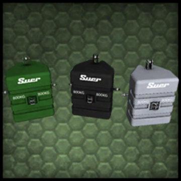 fs17-suer-800kg-pack-v-1-1