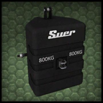 fs17-suer-800kg-pack-v-1-2
